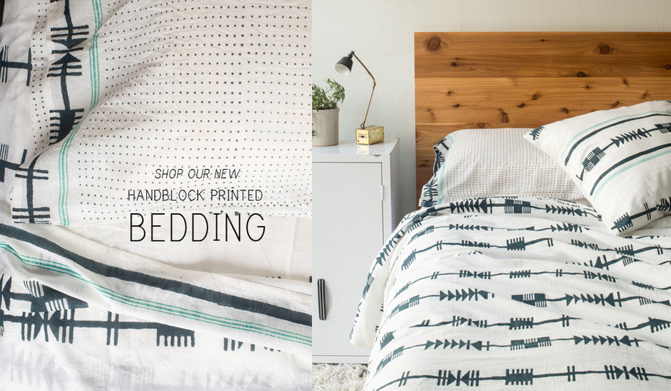 http://bohem.co/collections/bedding-sets