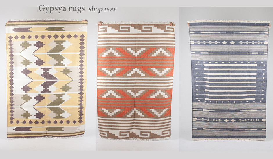 http://bohem.co/collections/rugs