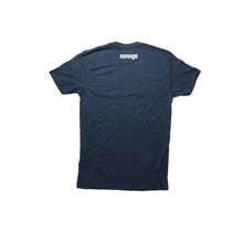 Load image into Gallery viewer, Foreign Logo Tee