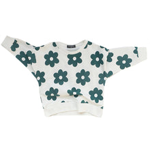 Load image into Gallery viewer, Daisy Love Sweatshirt