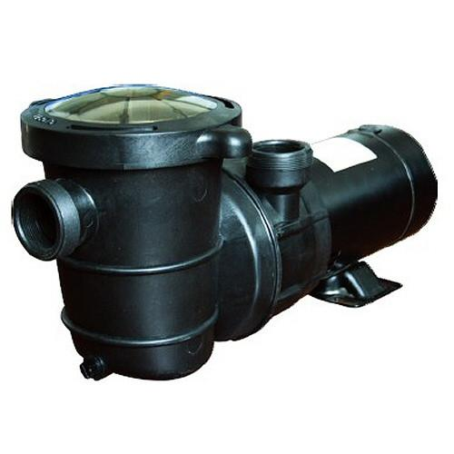 Model 71906 Replacement 1.5 HP Pump with Top Discharge for Model 71915 Sand Filter Systems