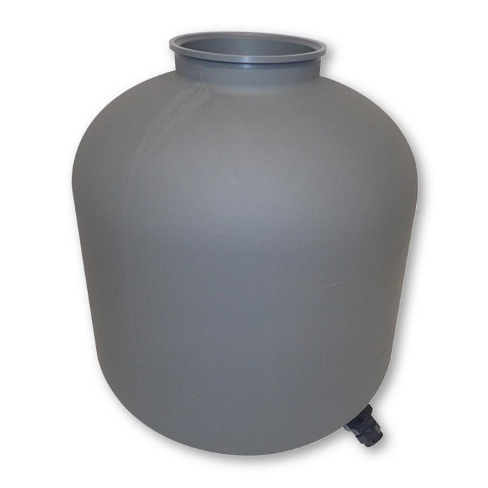 "Model 72223 Replacement 22"" Sand Filter Tank Only"