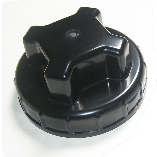 Hydrotols Lid for Model 87501 Automatic Chlorine Feeder