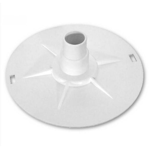 Model 8937 Seasonmaster Replacement Skimmer Vacuum Plate