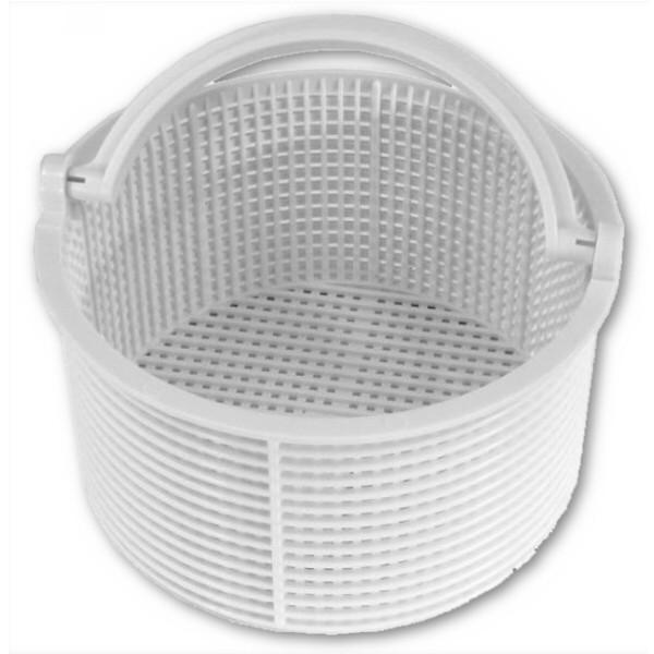 Model 8943 Replacement Debris Basket for Model 8940H Hydrotools and Hayward Standard Skimmer