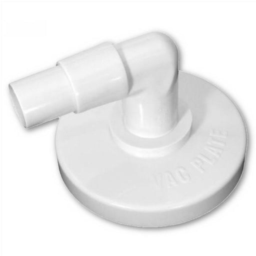 Model 8944 Replacement Skimmer Vacuum Adapter