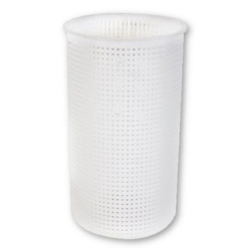 SandPro Filter Systems #4P6018 Replacement Debris Strainer Basket