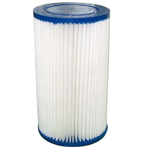 Pool Replacement Parts Swim 'N Play Heritage Splash and Splasher Pool Dirt Eater Filter Cartridge - Grizzly Supply Co