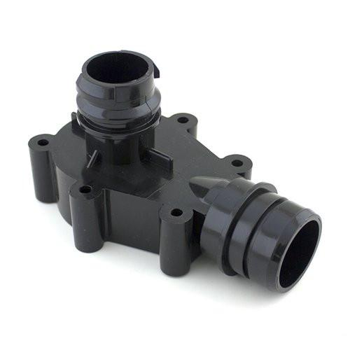 Summer Escapes F1000C/F1500C Pump Volute Housing