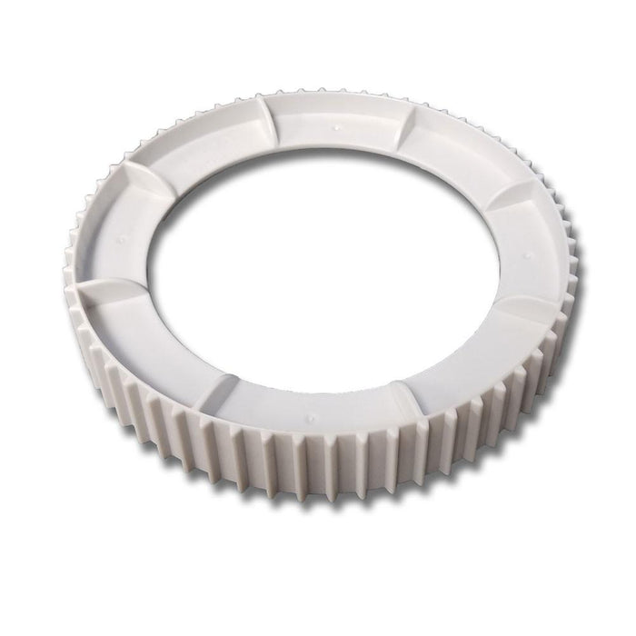 Summer Waves SFX Skimmer Motor Seal Nut