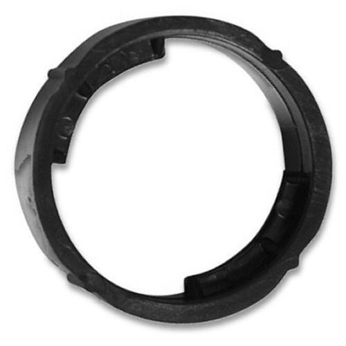 Summer Escapes F2000C Filter Pump Retainer Nut