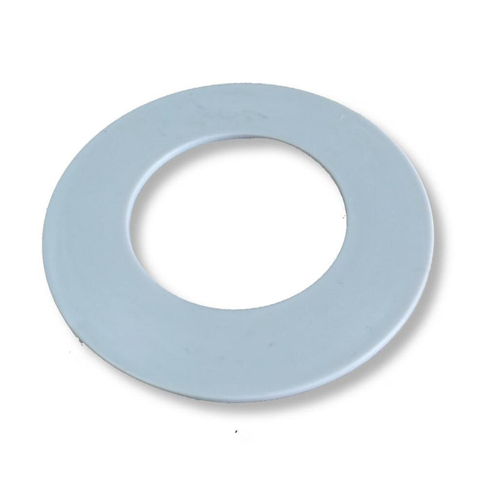 Summer Escapes Parts Summer Escapes 1-1/2 inch Pool Wall Fitting Thrust Washer - Grizzly Supply Co