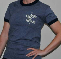 Closer to Home T-Shirt
