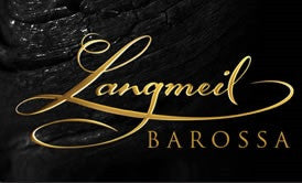 Langmeil Products