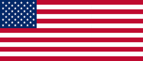 U.S.A. - Washington