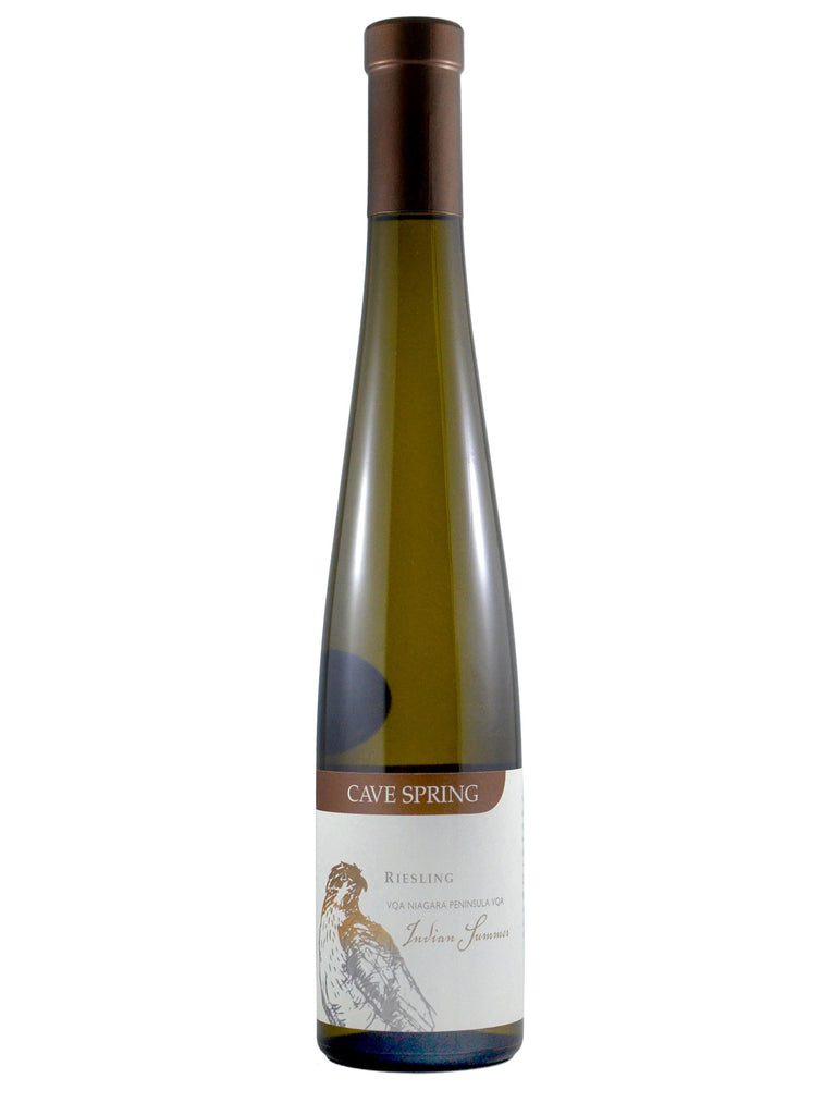 Cave Spring, Indian Summer Late Harvest Riesling