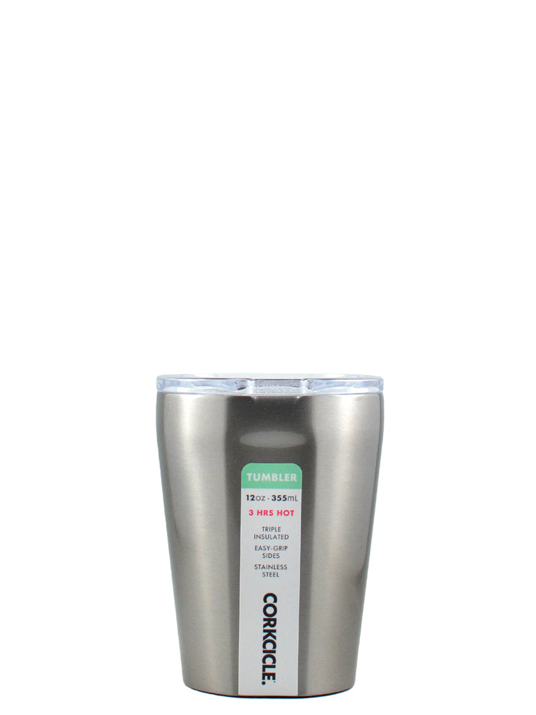 Corkcicle. 12oz Travel Tumbler