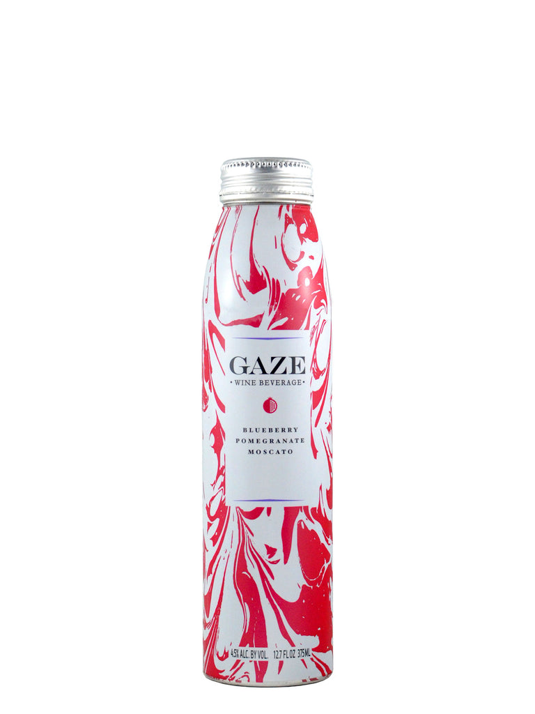 GAZE Wine Cocktails 375ml
