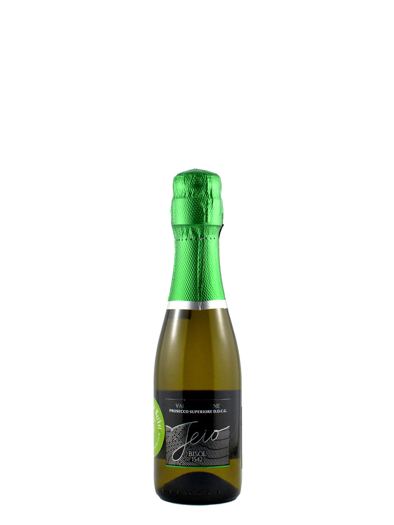 Jeio Prosecco Superiore 200ml