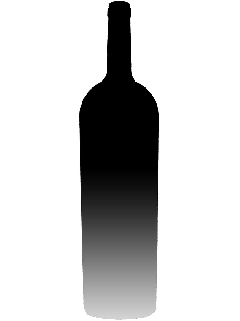 Sequoia Grove, Napa Valley Cabernet Sauvignon 1.5L