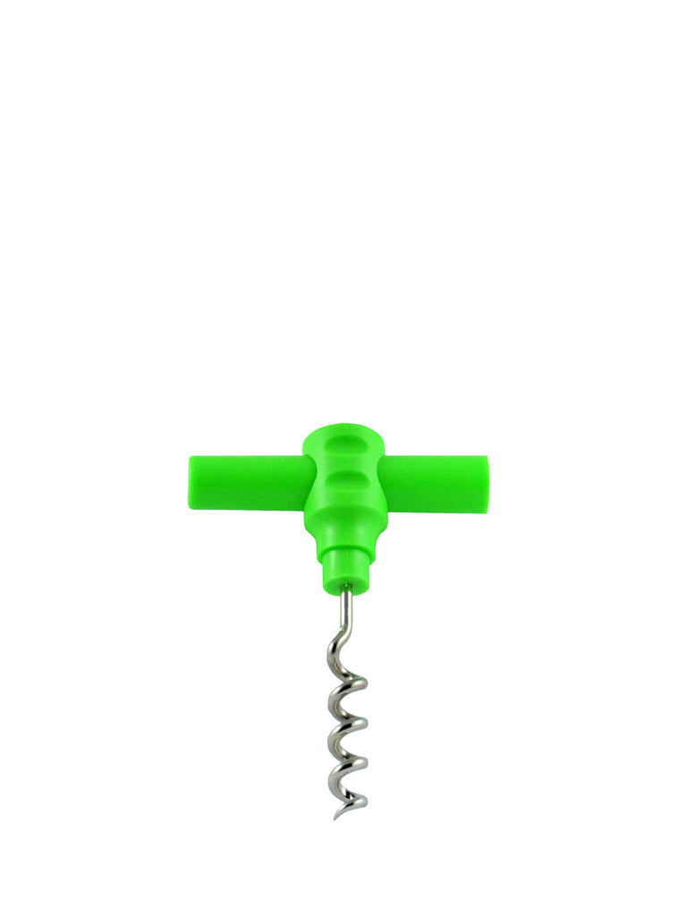 Pocket Corkscrew