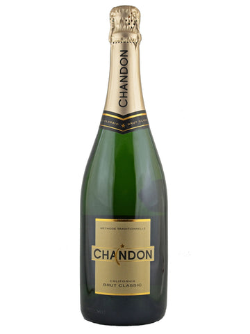Chandon Brut Classic Sparking