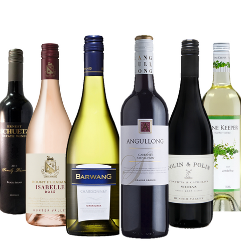 best-of-nsw-wine-pack