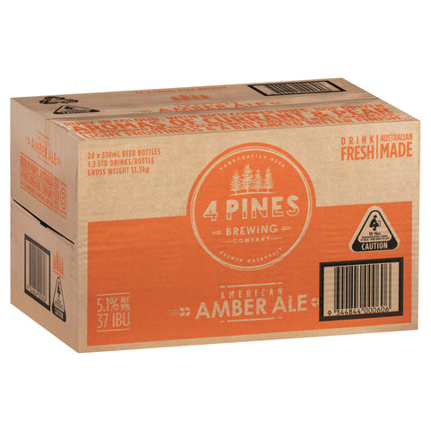 4-pines-amber-ale-bottles-330ml