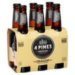 4-pines-draught-bottles-330ml