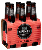 4-pines-pale-ale-bottles-330ml