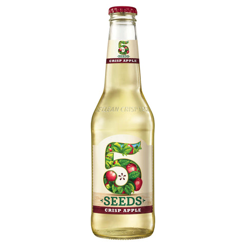 5-seeds-crisp-apple-cider-bottles-345ml