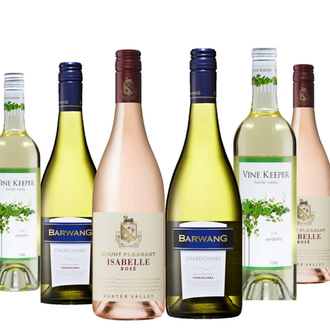best-of-nsw-white-wines-6-pack