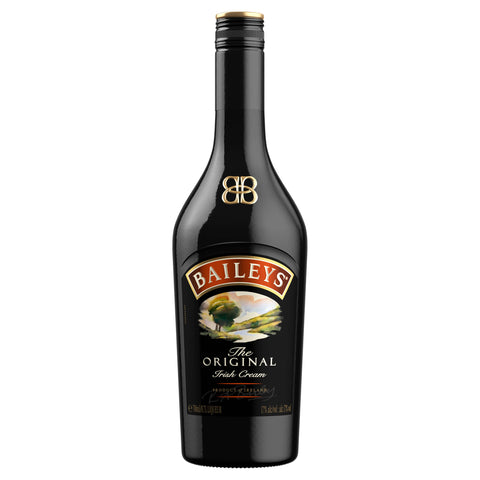 baileys-irish-cream-700ml