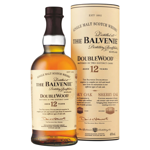 the-balvenie-doublewood-12-year-old-700ml