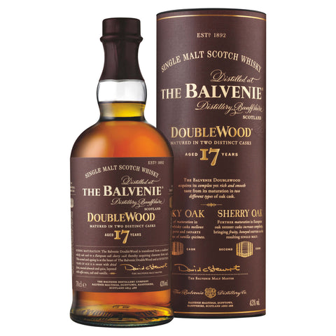 the-balvenie-doublewood-17-year-old-700ml
