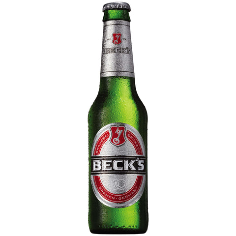 becks-bottles-330ml