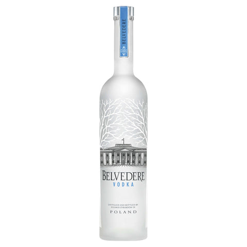 belvedere-vodka-700ml