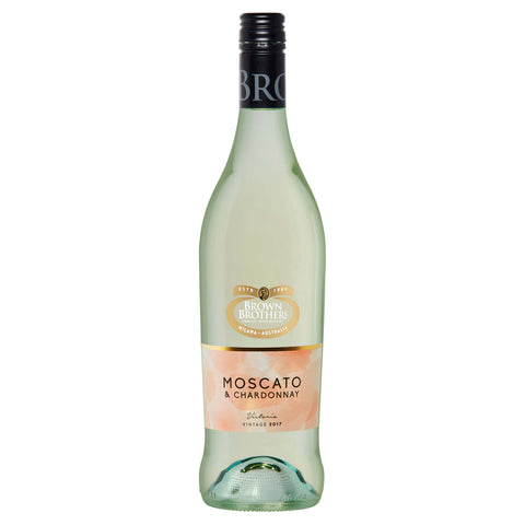 brown-brothers-moscato-chardonnay-750ml