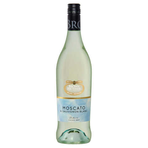 brown-brothers-moscato-sauvignon-blanc-750ml
