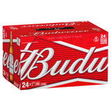 budweiser-bottles-330ml
