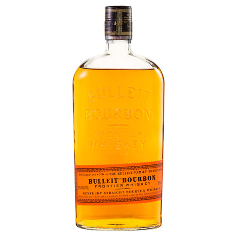 bulleit-bourbon-700ml