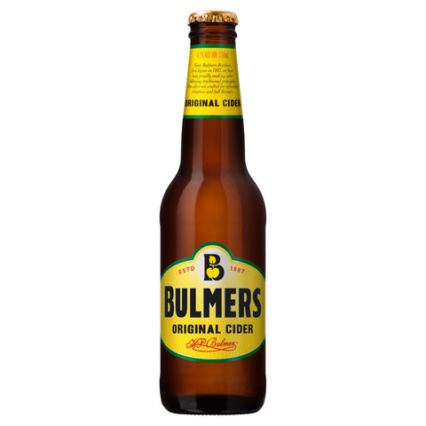 bulmers-original-apple-cider-330ml