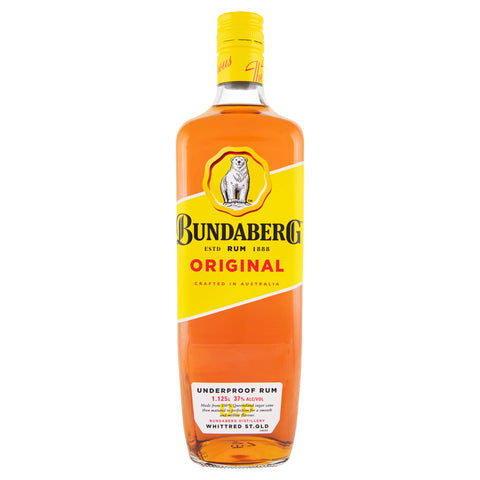 bundaberg-rum-under-proof-1125ml