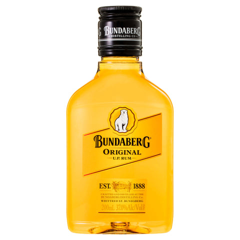 bundaberg-rum-under-proof-200ml