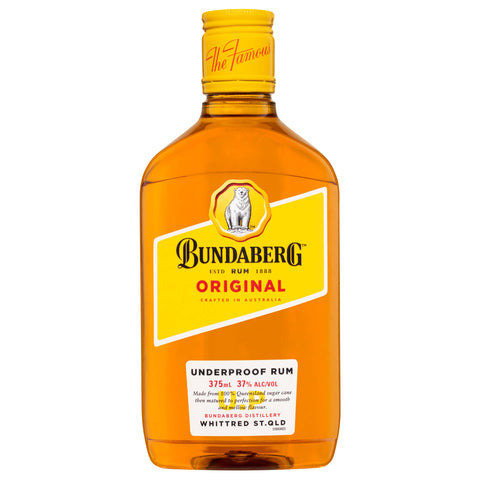 bundaberg-rum-under-proof-375ml