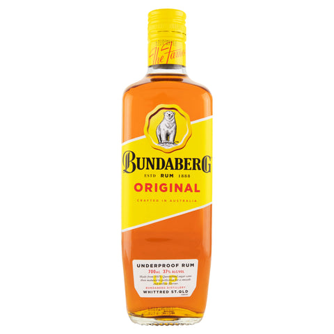 bundaberg-rum-under-proof-700ml