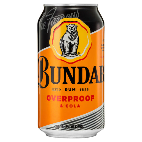 bundaberg-overproof-cola-can-375ml