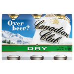 canadian-club-dry-can-375ml