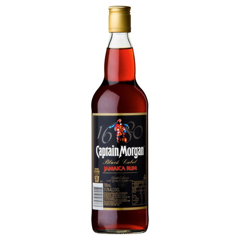 captain-morgan-original-rum-700ml