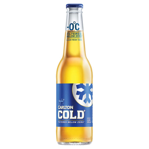 carlton-cold-bottles-355ml